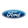 ГБО на Форд в Симферополе