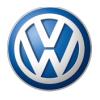 ГБО на VW в Симферополе