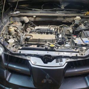 Монтаж, сервис и ремонт цена ГБО в Крыму